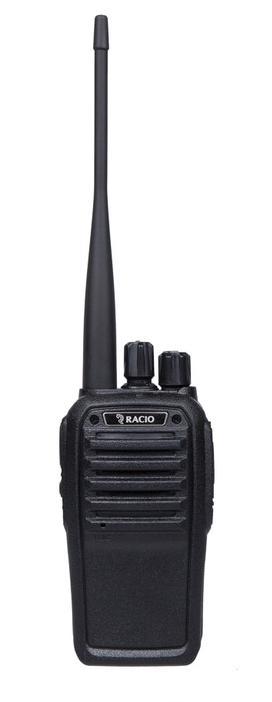 Racio R500 инструкция - фото 5